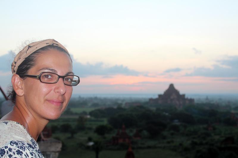 Blog Chauxmelemonde Birmanie