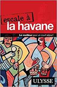 Guide La Havane