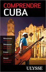 Cuba guide de voyage