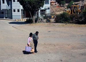 route cochabamba