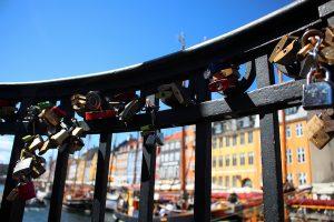 Nyhavn pont