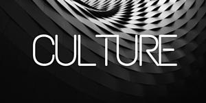 image culture tag sidebar