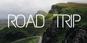 image roadtrip tag sidebar