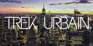 image trek urbain tag sidebar