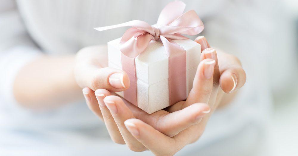 cadeaux pour voyageurs