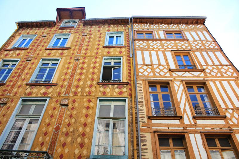 Bretagne Rennes
