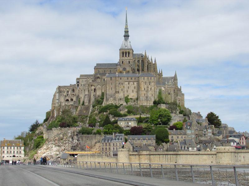 Patrimoine Unesco