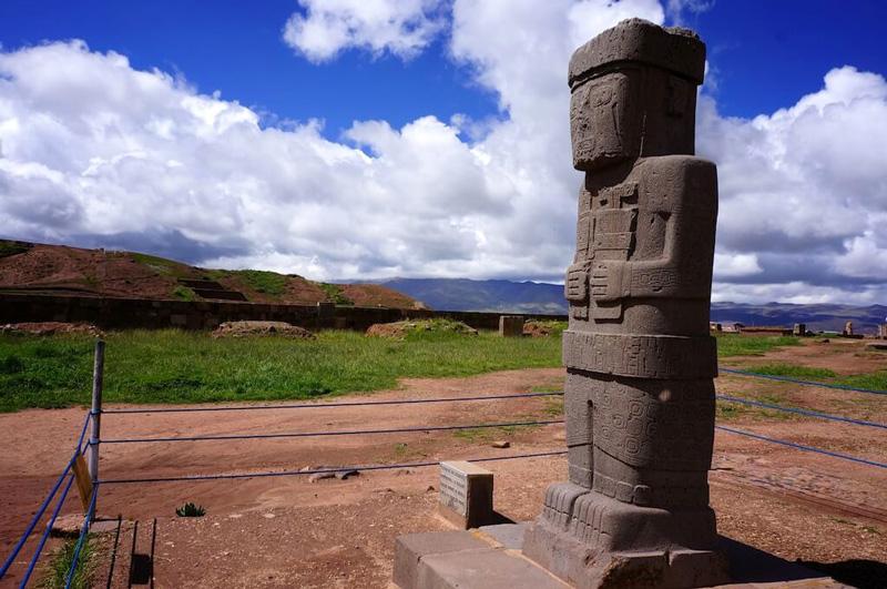 Unesco en Amérique latine