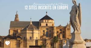 Unesco Eurodpe