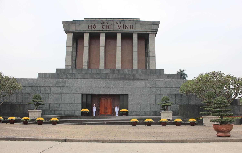 Visiter Hanoi sur 3 jours