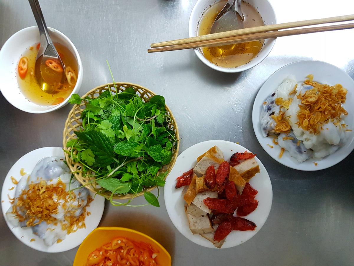 Visiter Hanoi en 3 jours