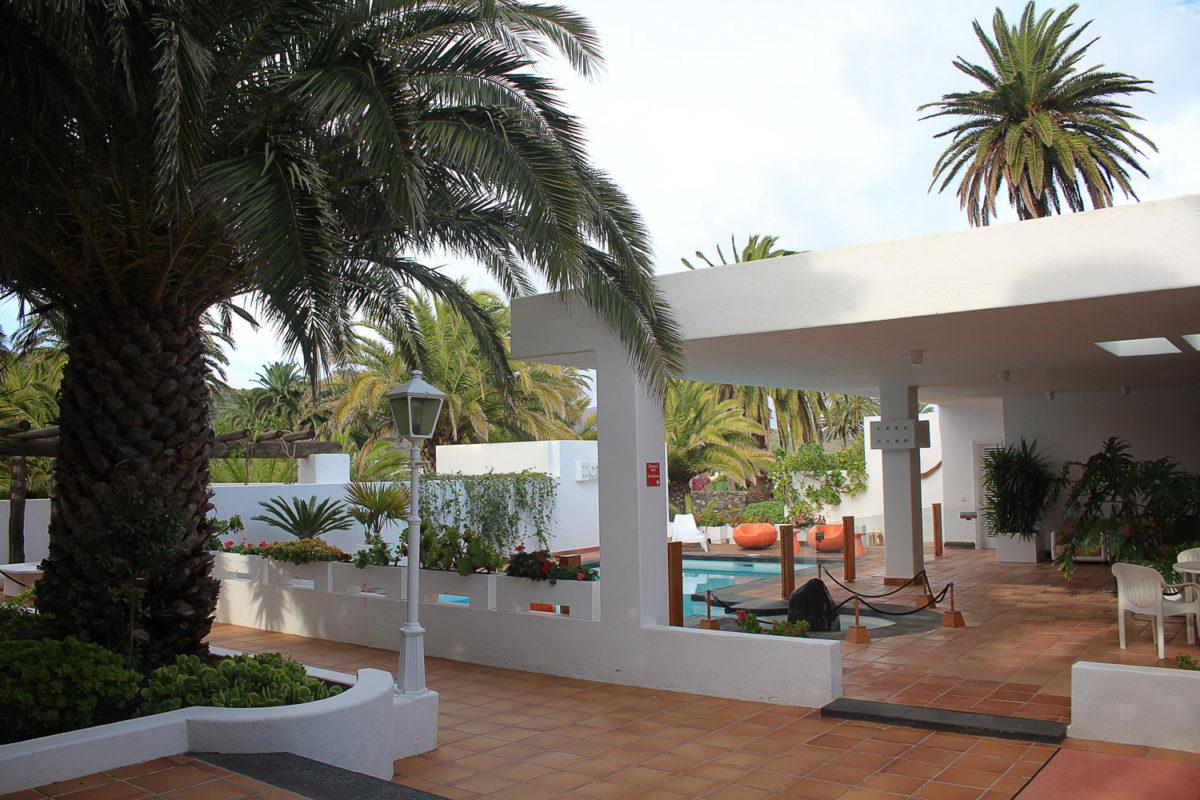 Visiter Lanzarote