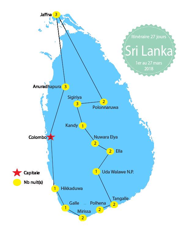 site de rencontres en ligne Sri Lanka datant relation froide