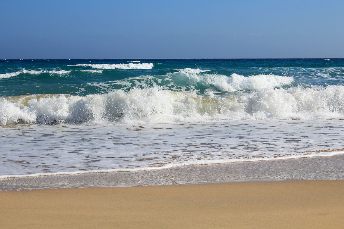 Que voir à Fuerteventura