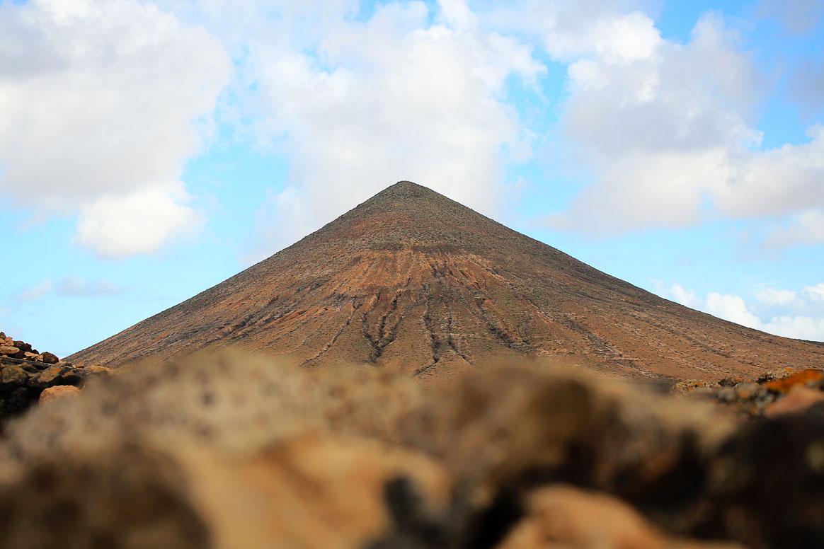 Voyage à Fuerteventura