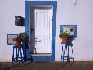 Que faire à Fuerteventura
